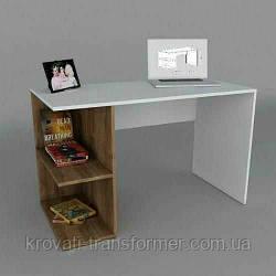 Робочий стол №2