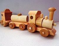 Достоинства и недостатки деревянных сувениров