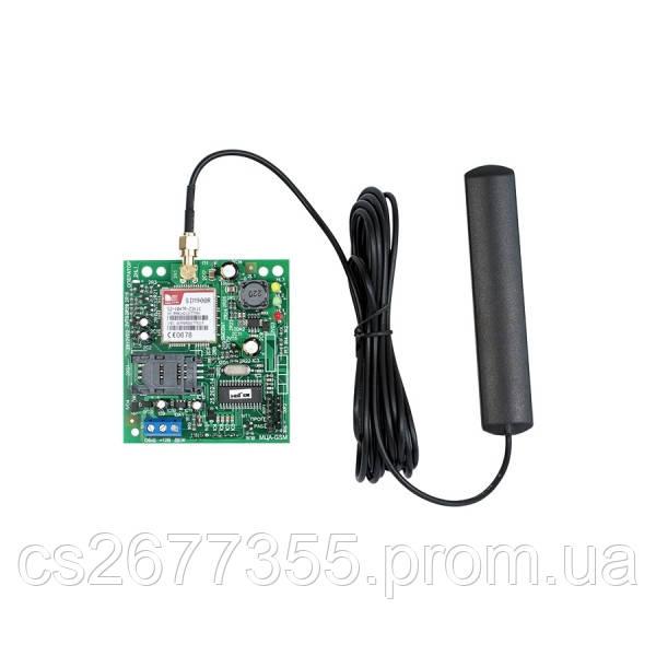 GSM-модуль МЦА-GSM