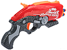 "Пистолет бластер ""Blaze Storm"" с мягкими пулями ZC7099 Nerf Нерф   , фото 3"