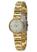 Женские наручные часы Guardo T01070m GG Золотистый, КОД: 1548617