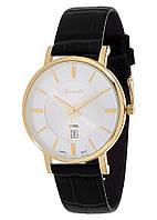 Мужские наручные часы Guardo P11221m RgBB Золотистый, КОД: 1548663