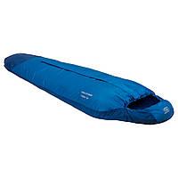 Спальный мешок Highlander Trekker 50/+8°C Blue