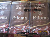 """Кофе """"Paloma"""""""