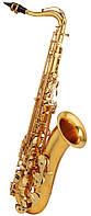 Тенор саксофон Maxtone SXC29TL
