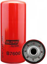 Маслянный фильтр B7600 ( 1R0739,OC370,LF3675)