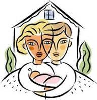 Услуги новорожденным и матерям (Врач-неонатолог)