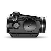 Прицел коллиматорный Hawke Vantage Red Dot 1x30 (9-11mm)