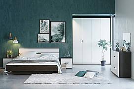 Спальня Мария комплект  Світ Меблів.