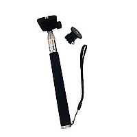 Монопод для экшн камер 2Life AC Prof Black n-154, КОД: 1624038