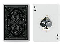 Карты для игры в покер Theory11 National krut0728, КОД: 258437
