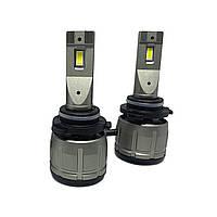 Светодиодные лампы TORSSEN PREMIUM HB3 6000K 20200011, КОД: 1780452