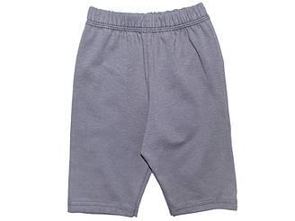 Летние шорты для мальчика оптом