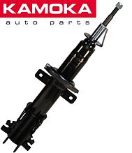 Амортизатор передний на Renault Trafic / Opel Vivaro / Nissan Primastar (2001-2014) Kamoka (Польша) 20335227