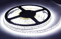 Светодиодная лента 2835 120 шт/м