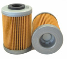 Масляний фільтр Bomag 05727382