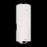 Бойлер Areesta Water heater Slim 80 I D