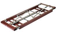Hafele Стол - Механизм для раздвижного стола, толщ. плиты макс.33мм