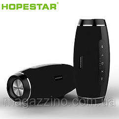 Портативна Bluetooth колонка Hopestar H27