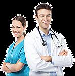 Думки лікарів про використання шунгітової продукції в медичній практиці