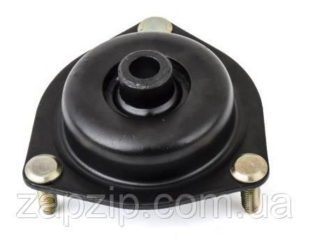 Опора амортизатора переднего NISSAN - 54320-95F0A Almera B10RS