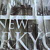 Ткань для штор W2071 6366