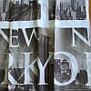 Ткань для штор W2071 6366, фото 2