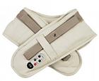 Масажер для спини і шиї Cervical Massage Shawls | Вібромасажер для спини | ударний масажер, фото 6