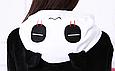 Детская пижама Кигуруми Панда 130 (на рост 128-138см), фото 4