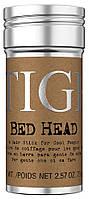 TIGI Bed Head HAIR STICK Cool For People - Стик для создания текстуры эластичной фиксации, 73 г