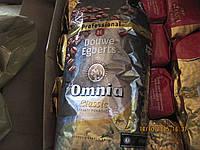 """Кофе """"Omnia"""" в зернах"""
