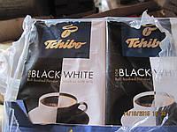 """Кофе """"Tchibo Black White"""""""