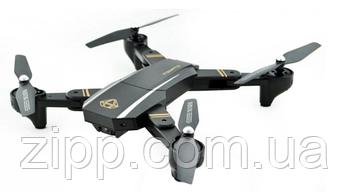 Професійний квадрокоптер Phantom D5H c WiFi камерою дрон коптер