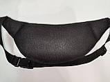 Сумка на пояс puma 600D/Спортивные барсетки сумка женский и мужские пояс Бананка оптом, фото 5