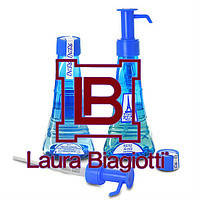 Духи на разлив для женщин Рени «Reni Laura Laura Biagiotti»