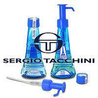 Аромат Reni 339 Donna Sergio Tacchini