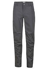Штани чоловічі Marmot Arch Rock Pant 28 Slate Grey (MRT 44070.1440-28)