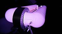 Индукционная фито лампа ТИЛвг-300W