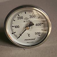 Термометр до 500 *С