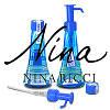 Духи на разлив для женщин Рени «Reni Love in Paris Nina Ricci»