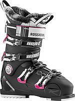 Горнолыжные ботинки женские Rossignol PURE PRO 100 (MD)