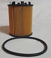 Фильтр маслянный Doblo 2005> 1.3 D Multijet, 1.4 UFI