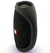 JBL Boombox BIG XXL Черная, большая портативная колонка Bluetooth, мощность 40 Вт, акустическая система блютуз жбл бумбокс акустика, фото 2