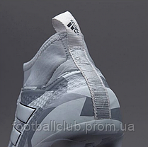 Бутсы Adidas FG ACE 17.3 PRIMEMESH BB1015, фото 3
