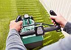 Аккумуляторная газонокосилка Bosch CityMower18 (06008B9A00), фото 3