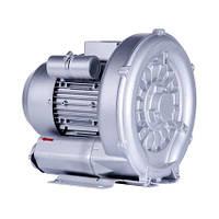 Aquant Одноступенчатый компрессор Aquant 2RB-410 (145 м3/ч, 220В)