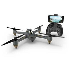 Квадрокоптер Hubsan H501M X4 WiFi FPV Камера 720P HD с бесколлекторными моторами (H501M)