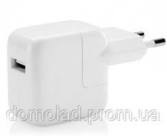 Адаптер USB for Apple iPad 12W A511SW010A051 Сетевое Зарядное Устройство Для Зарядки Телефонов И Планшетов
