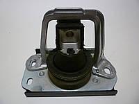 Подушка двигателя (правая, прямоугольная) на Renault Trafic 1.9 dCi с 2001... Prottego (Польша), JAD96352J