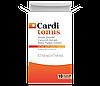 Carditonus Asia (Кардитонус Асиа) - средство от гипертонии